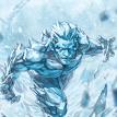Iceman93